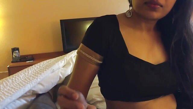 एक आदमी के सेक्सी फिल्म हिंदी फुल एचडी अंगों पर झुकाव