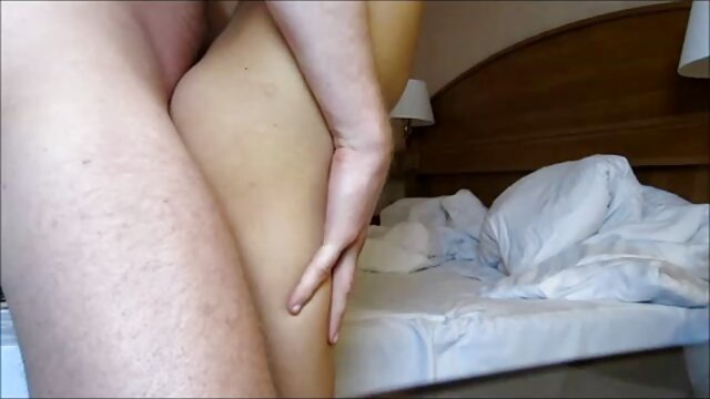सेक्सी थाई