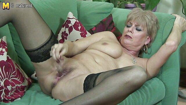 स्तन सेक्सी फुल एचडी मूवी के साथ पर्याप्त गुदा