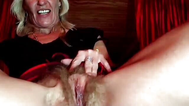 घर का बना सेक्सी वीडियो फुल मूवी एचडी यूरोपीय अश्लील