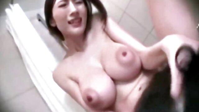 सेक्स के सेक्सी मूवी हिंदी में फुल एचडी लिए हस्तमैथुन से