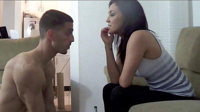 सफेद सेक्सी वीडियो एचडी फुल मूवी डिक के साथ एशियाई