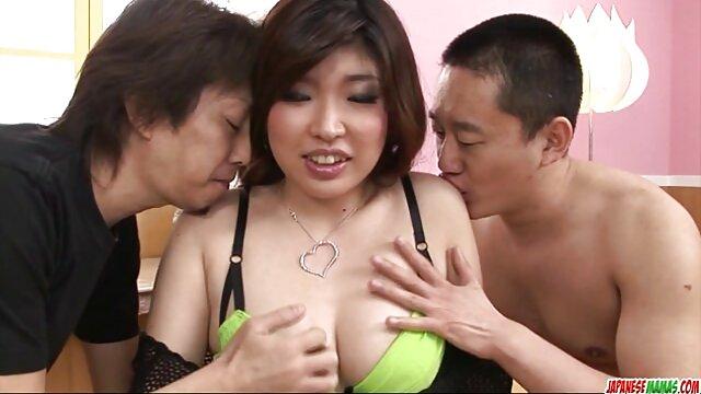 अल्फा पुरुष के साथ सेक्सी वीडियो फुल एचडी मूवी मज़ा, दो युवा लड़कियों