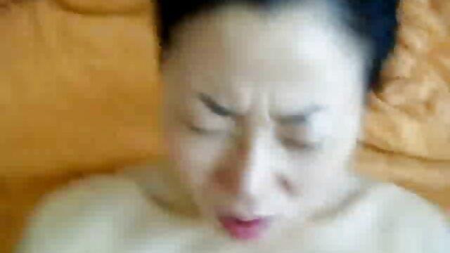 उसके कोमल होंठ यह गलत फुल सेक्सी एचडी वीडियो फिल्म है लोगों को आराम