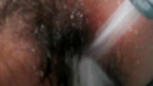 गधा में प्यारा नाओमी फुल मूवी एचडी सेक्सी