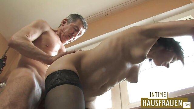 सेक्स के साथ समाप्त मालिश सेक्सी वीडियो फुल एचडी मूवी