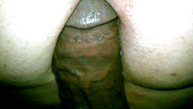 सेक्सी creampie
