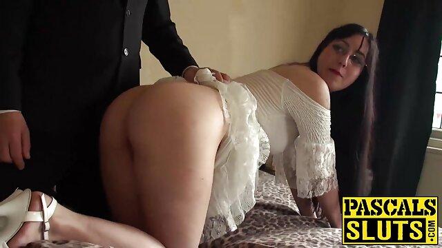 गोल्ड देशद्रोह सेक्सी वीडियो फुल मूवी एचडी के लिए एक लड़की