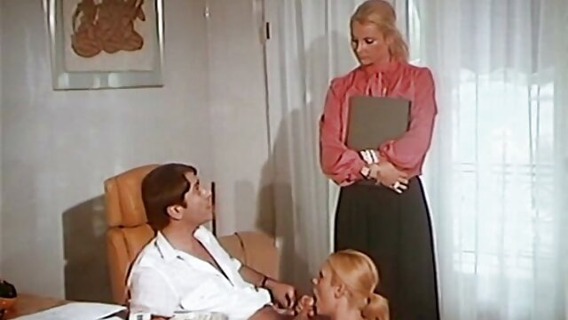 के लिए somersaults सेक्सी वीडियो फुल एचडी मूवी के दौरान सेक्स