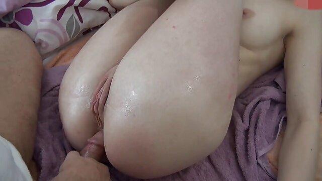 मालिश ग्राहक बीएफ सेक्सी मूवी फुल एचडी में के एक दिवालियापन से उभरा