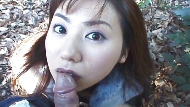 सुंदर, गोरा, एक नए घर में एक लड़के के फुल एचडी बीएफ सेक्सी मूवी लिंग