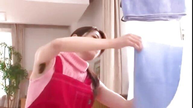नर्स सामने हिंदी बीएफ फुल एचडी मूवी लगा हुआ ट्रैक