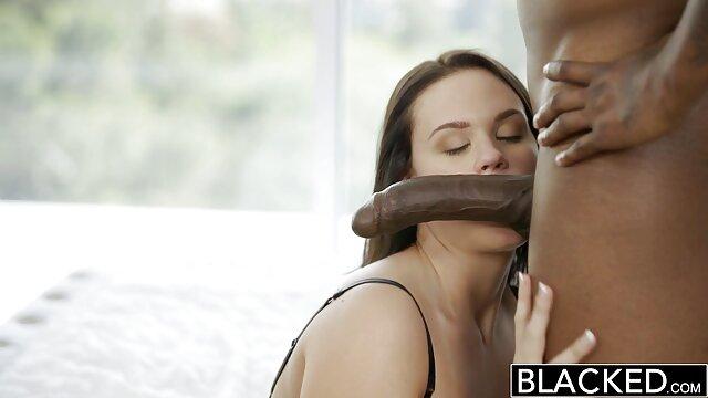 एक सुखद सेक्सी वीडियो सेक्सी वीडियो फुल मूवी एचडी मालिश का एक मजेदार निरंतरता