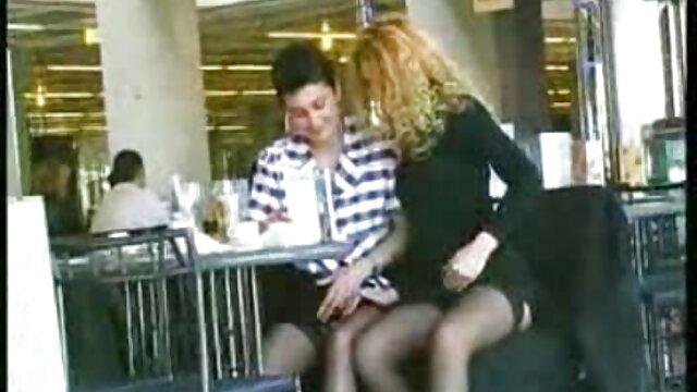 पीछे की हिंदी सेक्सी वीडियो फुल मूवी एचडी सीट में हस्तमैथुन