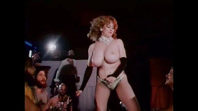 हस्तमैथुन के बाहर नकद सेक्सी फिल्म फुल मूवी वीडियो एचडी डीलर और की अश्लील