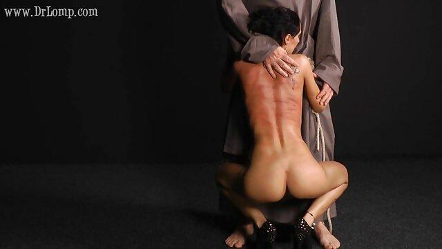 एक प्रेमियों मिठाई सेक्सी फिल्म हिंदी में फुल एचडी छेद में अनुरोध है