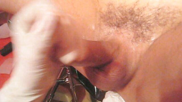 एमआईएलए सेक्स फुल एचडी में सेक्सी मूवी से पहले मज़ा