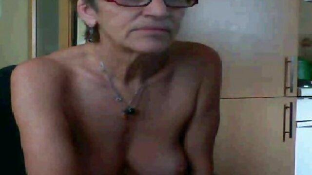 बिग स्तन सुनहरे बालों वाली छूत कट्टर सेक्सी फिल्म फुल मूवी वीडियो एचडी चाटो पर्नस्टार