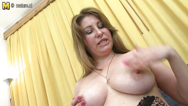 वेश्या के साथ हार्ड सेक्सी वीडियो एचडी फुल मूवी सेक्स