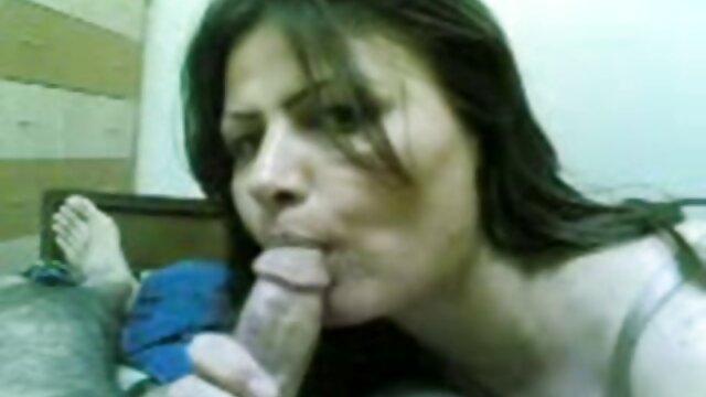 सेक्सी ईरानी