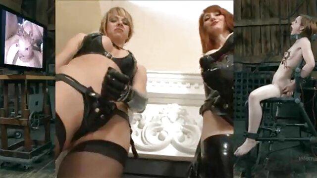 एक स्ट्रेचर पर सेक्सी वीडियो सेक्सी वीडियो फुल मूवी एचडी प्रक्रियाओं