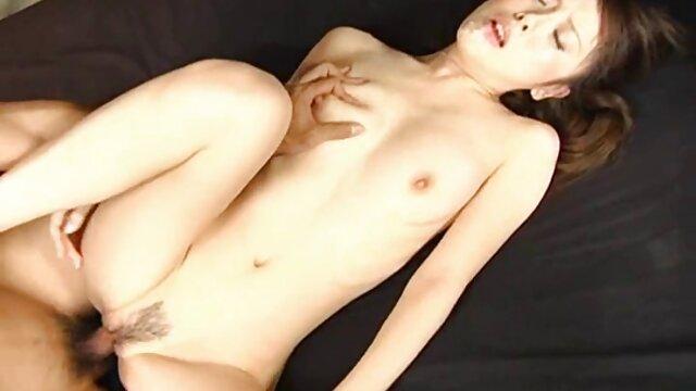 क्षेत्र में हिंदी सेक्सी वीडियो फुल मूवी एचडी गोरा के साथ सेक्स